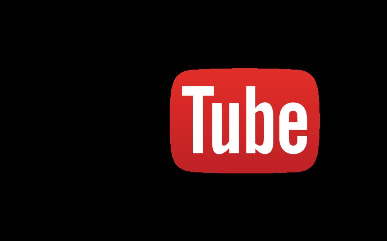 Zum Youtube-Channel von Cross Consult